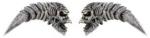 dual_skull